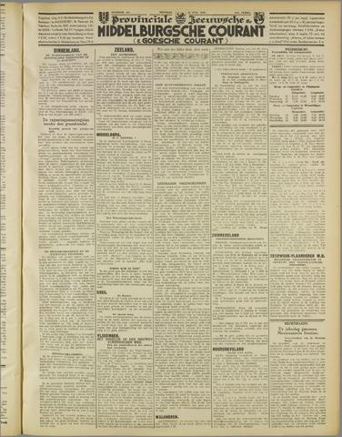 Middelburgsche Courant 1938-08-23