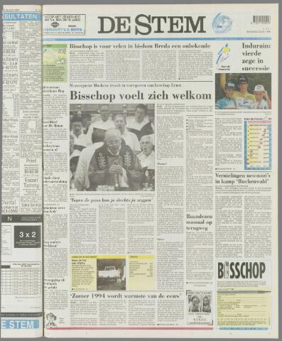 de Stem 1994-07-25