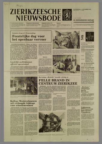 Zierikzeesche Nieuwsbode 1983-11-17