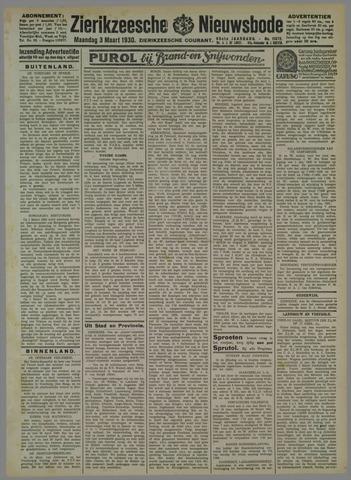 Zierikzeesche Nieuwsbode 1930-03-03
