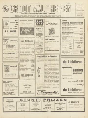 Groot Walcheren 1968-12-12