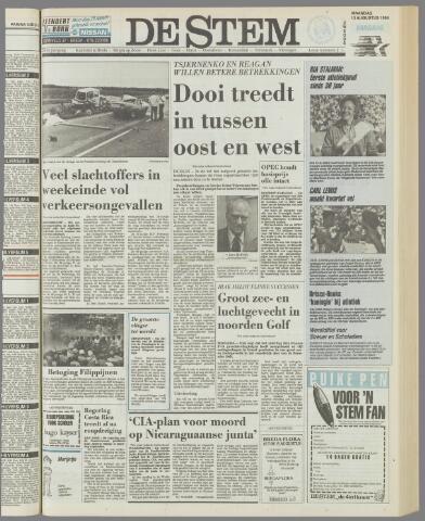 de Stem 1984-08-13