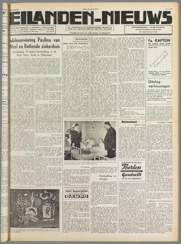 Eilanden-nieuws. Christelijk streekblad op gereformeerde grondslag 1959-03-13