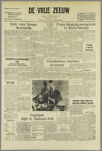 de Vrije Zeeuw 1964-10-05