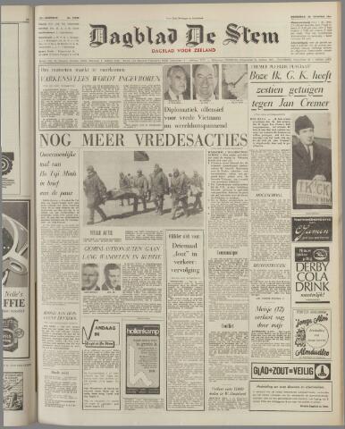 de Stem 1965-12-30