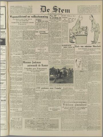 de Stem 1948-01-17
