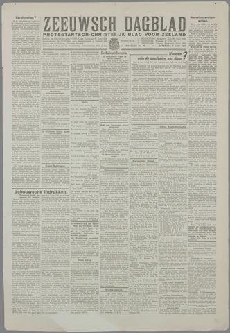 Zeeuwsch Dagblad 1945-06-09