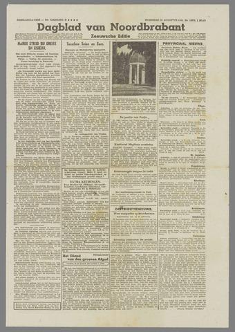 de Stem 1944-08-23