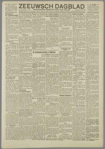 Zeeuwsch Dagblad 1946-05-15