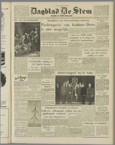de Stem 1955-05-24