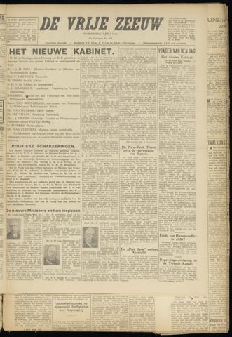 de Vrije Zeeuw 1946-07-03