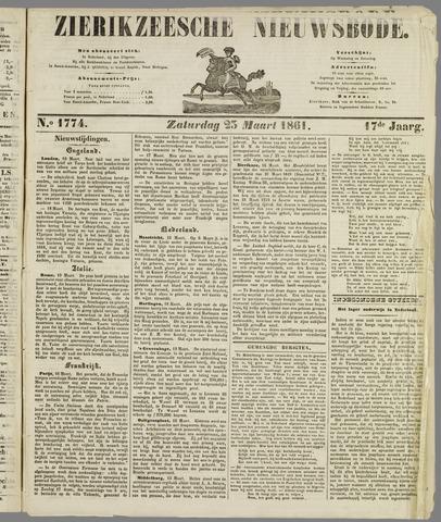 Zierikzeesche Nieuwsbode 1861-03-23