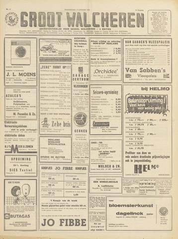 Groot Walcheren 1966-01-13