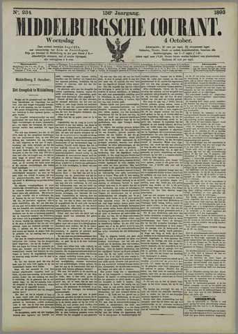 Middelburgsche Courant 1893-10-04