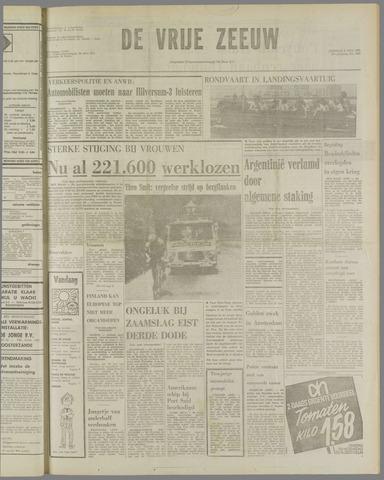 de Vrije Zeeuw 1975-07-08