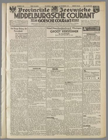 Middelburgsche Courant 1937-12-20