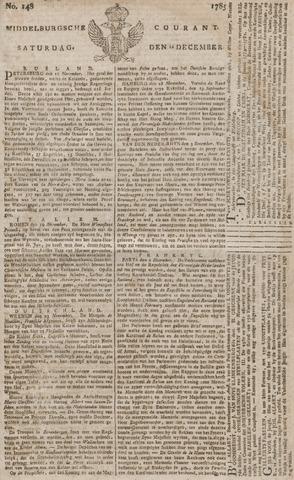 Middelburgsche Courant 1785-12-10
