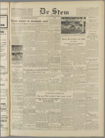 de Stem 1948-08-02