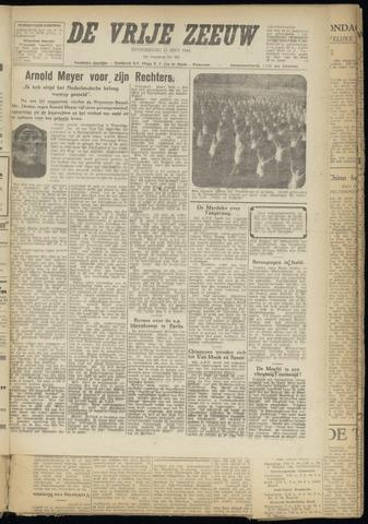 de Vrije Zeeuw 1946-06-13