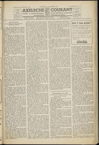 Axelsche Courant 1949-12-17