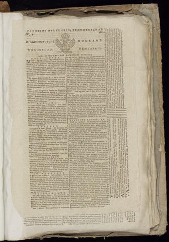 Middelburgsche Courant 1800-04-03