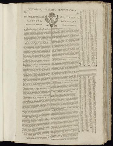 Middelburgsche Courant 1801-03-28