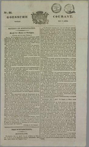 Goessche Courant 1840-04-17