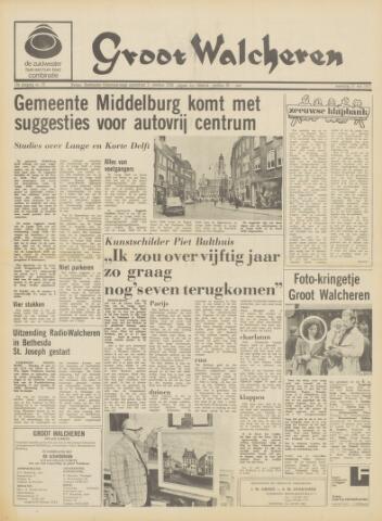 Groot Walcheren 1972-05-31