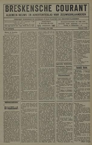 Breskensche Courant 1925-05-06