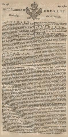 Middelburgsche Courant 1780-03-16