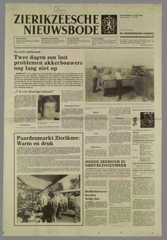 Zierikzeesche Nieuwsbode 1983-06-02