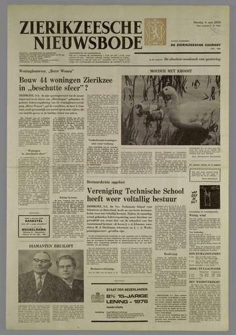 Zierikzeesche Nieuwsbode 1976-05-04