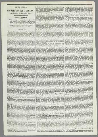 Middelburgsche Courant 1865-12-28