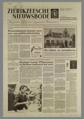 Zierikzeesche Nieuwsbode 1987-12-22