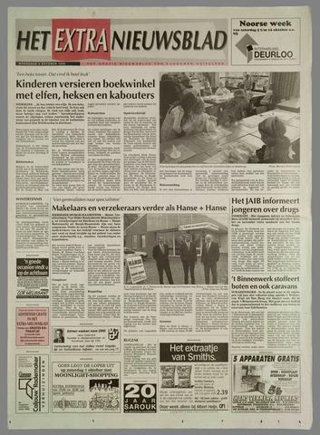Zierikzeesche Nieuwsbode 1996-10-02