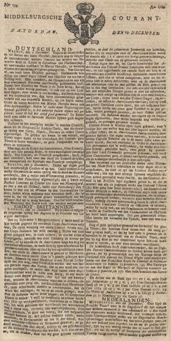 Middelburgsche Courant 1780-12-23