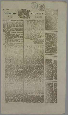 Goessche Courant 1822-07-05
