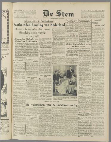 de Stem 1948-12-17