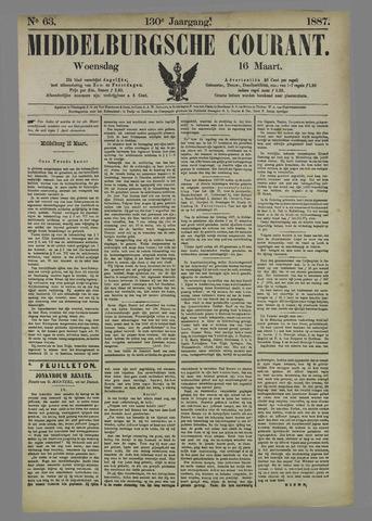 Middelburgsche Courant 1887-03-16