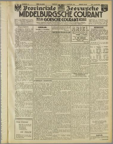 Middelburgsche Courant 1938-01-21