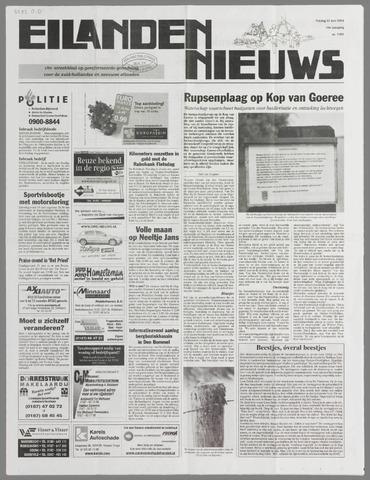 Eilanden-nieuws. Christelijk streekblad op gereformeerde grondslag 2004-05-21