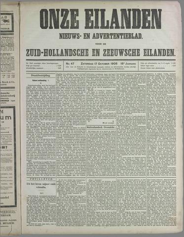 Onze Eilanden 1908-10-17