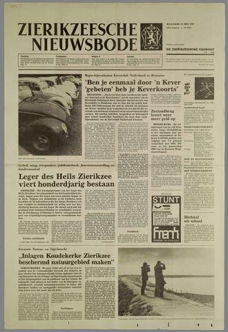 Zierikzeesche Nieuwsbode 1987-05-18
