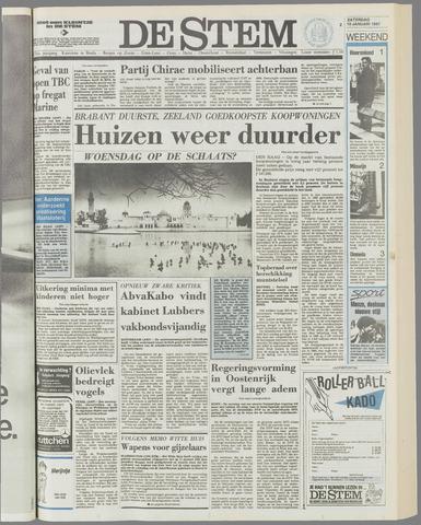 de Stem 1987-01-10