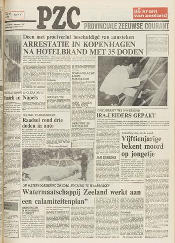 Provinciale Zeeuwse Courant 1973-09-03