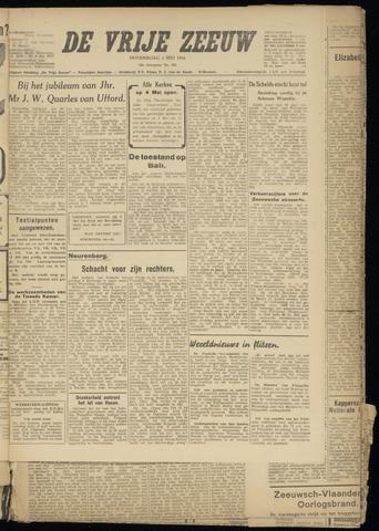 de Vrije Zeeuw 1946-05-02