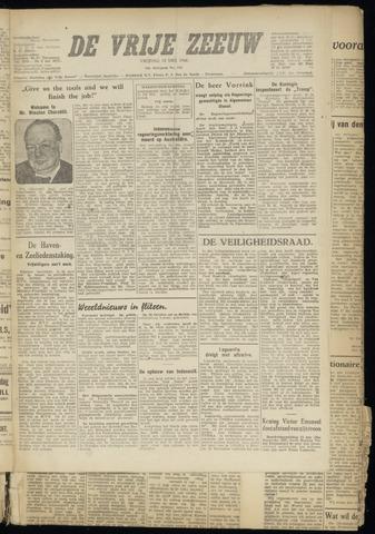 de Vrije Zeeuw 1946-05-10