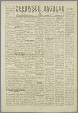 Zeeuwsch Dagblad 1945-06-30
