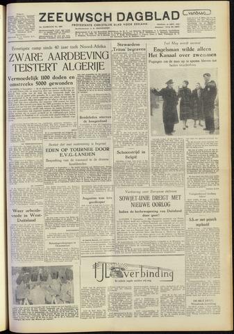Zeeuwsch Dagblad 1954-09-10