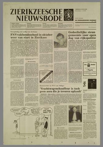 Zierikzeesche Nieuwsbode 1987-06-12
